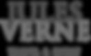 JV_TE_Logo_transparent_edited.png