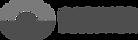 Sarıyer_bel_yatay_logo.png