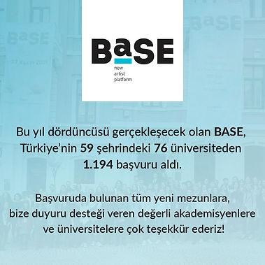 base2020_basvuru.jpeg