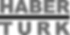 haberturk_tv_logo.png