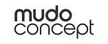 Mudo_logo.png