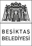 besiktas_logo.png