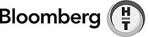 bloomberght_TV_logo_SIYAH.png