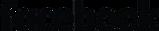 FBB_Black Logo_edited.png