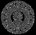 logo_ktb_yeni_arma_türkçe_edited.png