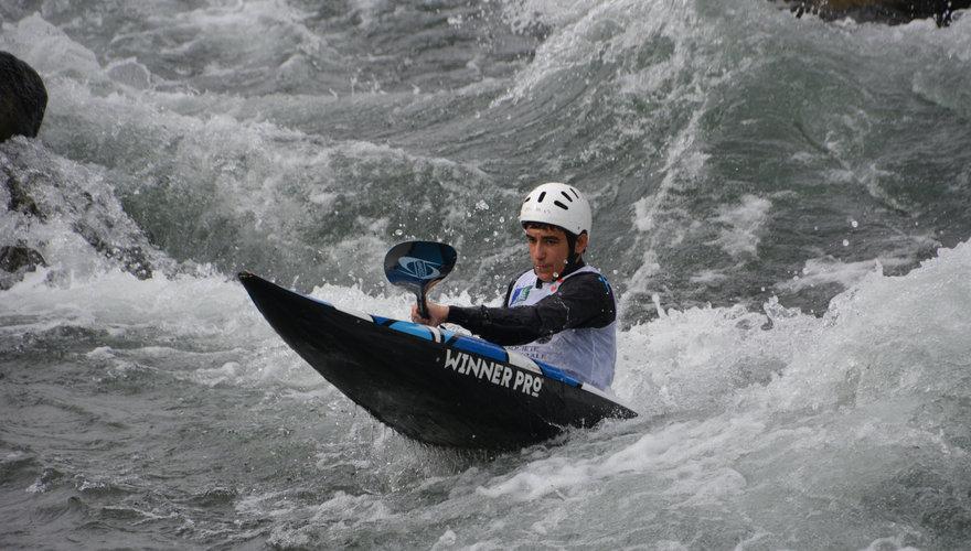 canoe kayak club sablé location et competition école de pagaie sablé-sur-sarthe