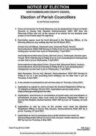 parish-notice-of-election-6-may-2021.jpg