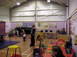Childrens Centre.jpg