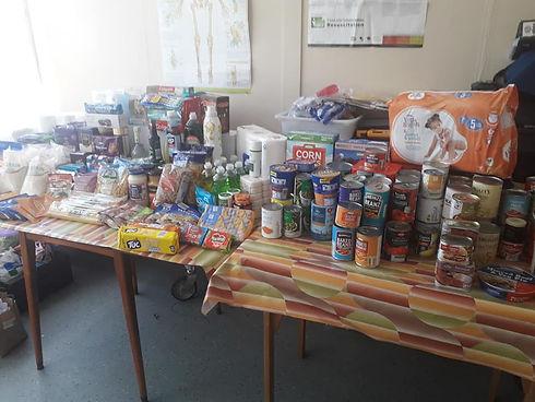Foodbank13.jpg