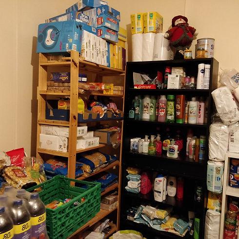 Foodbank5.jpg