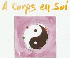 logo A Corps en soi.png
