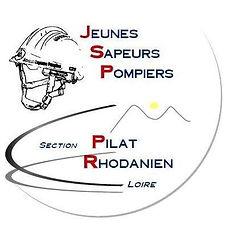 logo JSP.jpg