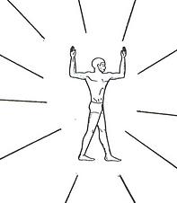 logo yoga energie soleil.png