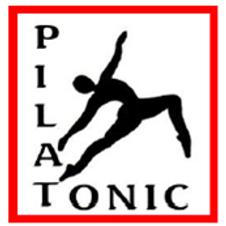 pilat tonic.png