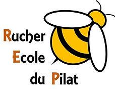 logo Rucher ecole.jpg
