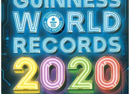 GUINESS 2020.jpg
