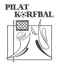 logo PILAT KORFBALL.jpg