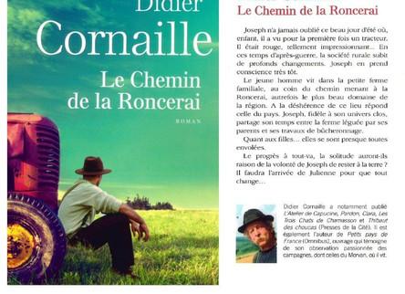 Didier CORNAILLE.jpg