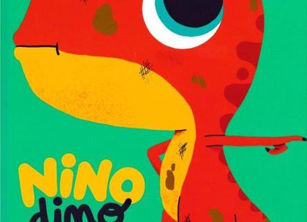 Nino, Dino.jpg