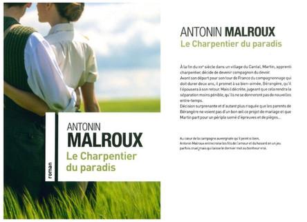 Antonin MALROUX.jpg