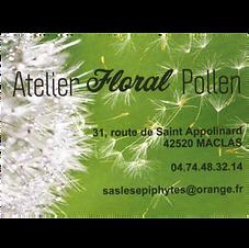 carte atelier pollen.png