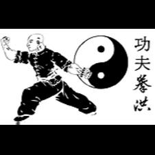 logo KUNFU.png