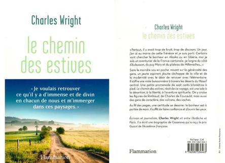 1 LE CHEMIN DES ESTIVES.jpg