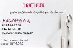 carte visite TRAITEUR CINDY MAGNARD.png