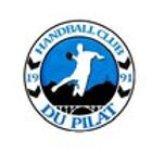 logo hand ball club.jpg