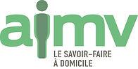 logo AIMV.jpg