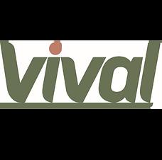 vival.png