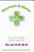 carte visite PHARMACIE_edited.png