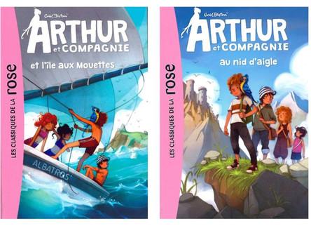 Arthur et Comp..jpg