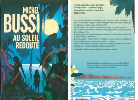 Michel BUSSI.jpg