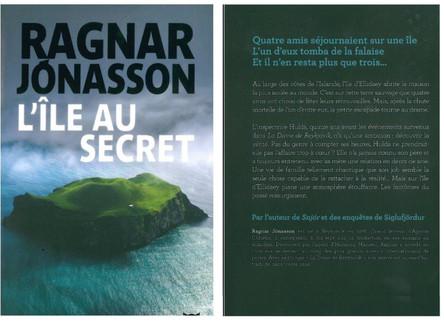 Ragnar JONASSON.jpg