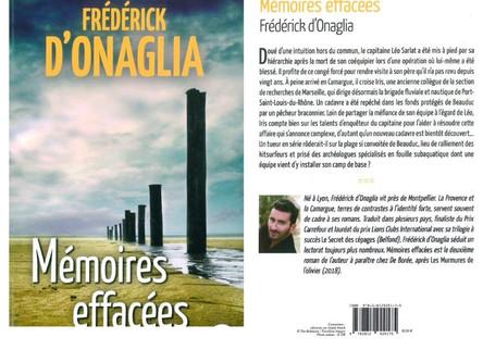 Frédérick d'ONAGLIA.jpg