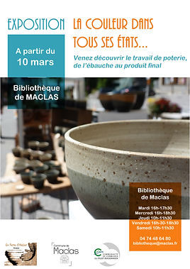 Affiche expo Poterie Maclas.jpg