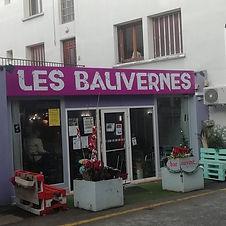 image balivernes bar.jpg