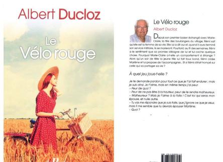 Albert DUCLOZ.jpg
