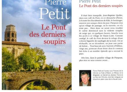 Pierre PETIT.jpg