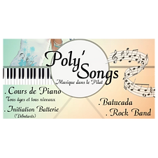poly song.png