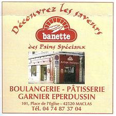 Boulangerie Garnier Eperdussin.jpg