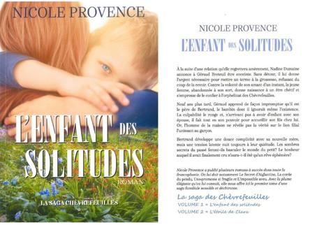 Nicole PROVENCE -T1.jpg