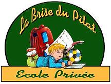 logo_école_Brise_du_Pilat.jpg