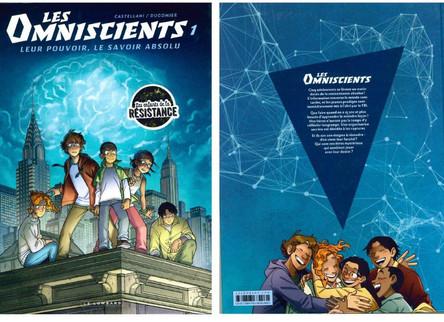 Les Omniscients 1.jpg