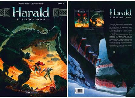 HARALD 2.jpg