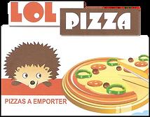 logo LOL PIZZA.png