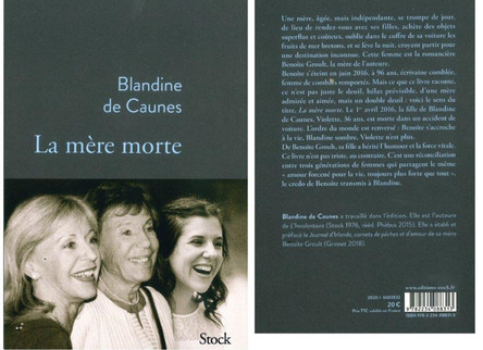 Blandine DE CAUNE.jpg