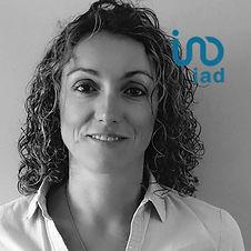 Carte IAD LYDIE BONNET.jpg