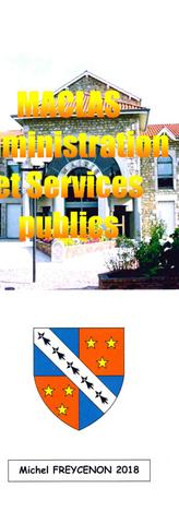 administration michel .tif